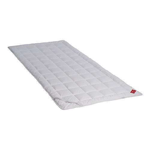 HEFEL Unterbett Klimacontrol Comfort 90x200 cm