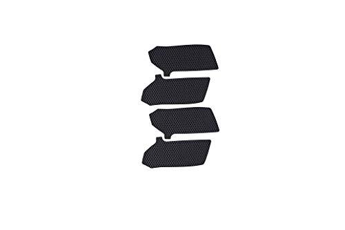 Razer Mouse Grip Tape for Razer Viper + Viper Ultimate (Non-Slip, Self-Adhesive, Pre-Cut)