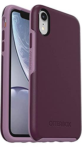 fundas iphone xr otterbox;fundas-iphone-xr-otterbox;Fundas;fundas-electronica;Electrónica;electronica de la marca Otterbox