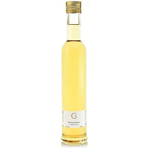 Whisky Balsam 350ml - Genial Genießen