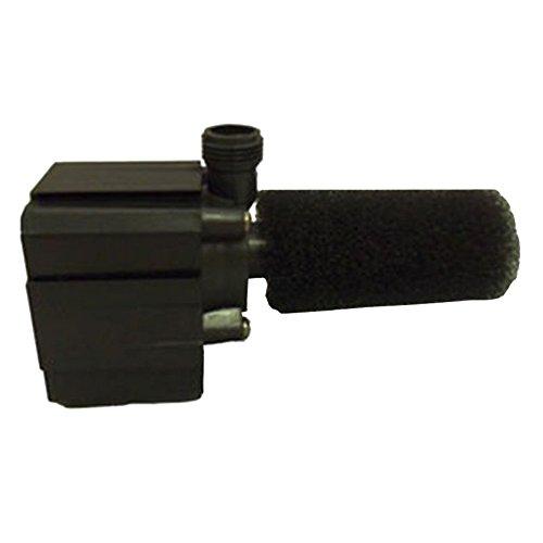 Danner CC500 Pool Cover Pompe à Eau