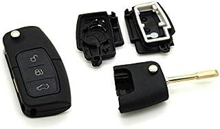 Suchergebnis Auf Für Ford Auto Fahrzeugelektronik Auto Motorrad