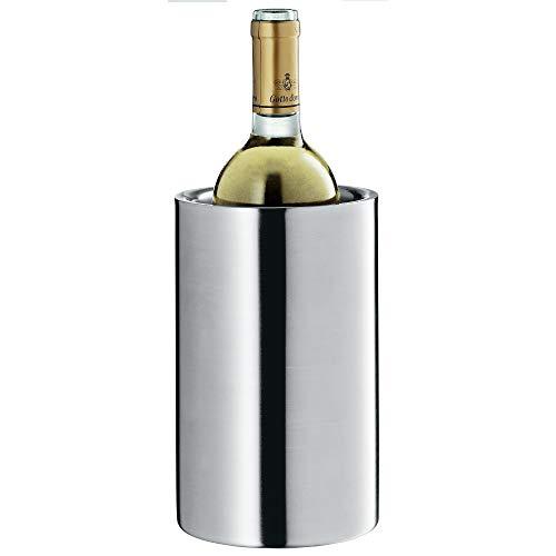 WMF 0683969990 Enfriador para Botellas