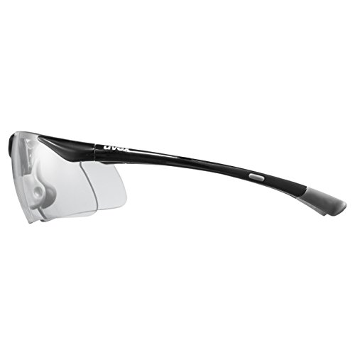 uvex Sportbrille sportstyle 223 - 3