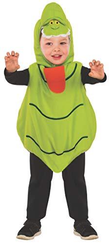 - Slimer Kostüme Kinder
