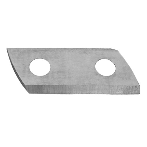 Cheapest Prices! Sun Joe Wood Chipper Replacement Chipper Blade (Single)