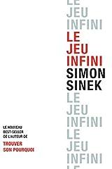 Le Jeu Infini Format Kindle