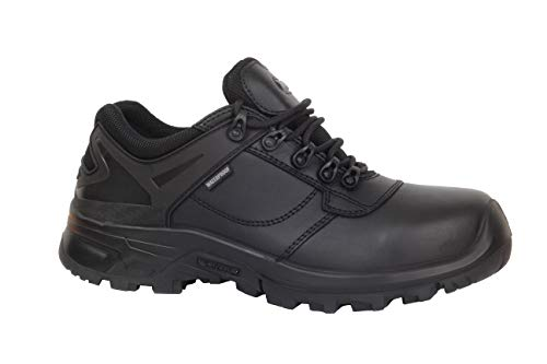 Magnum Zapato Elite 3.0 Waterproof