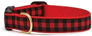 Best upcountry dog collars Reviews