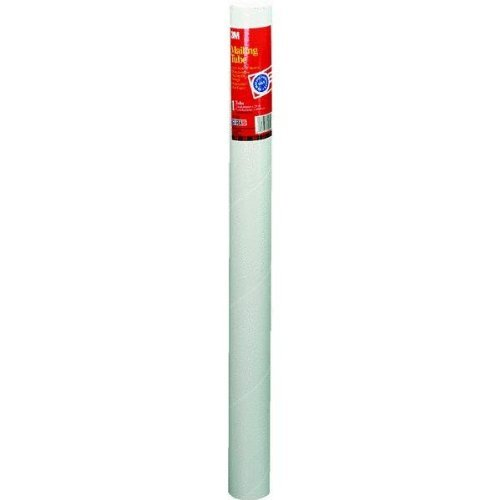 Scotch Mailing Tube, 1-15/16 Inches x 24 Inches (7921)