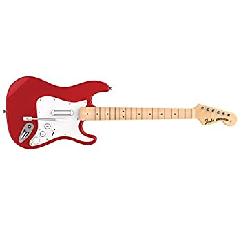 rock band 4 extra guitar