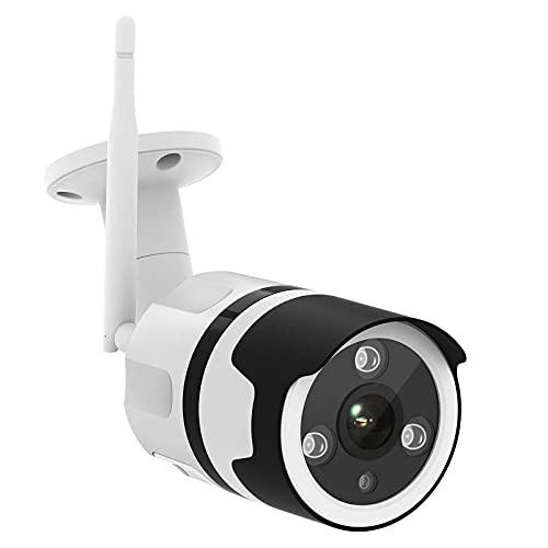 NETVUE Security Camera Outdoor, CCTV Camera, 2.4g Hz Wi-Fi Security Camera,...