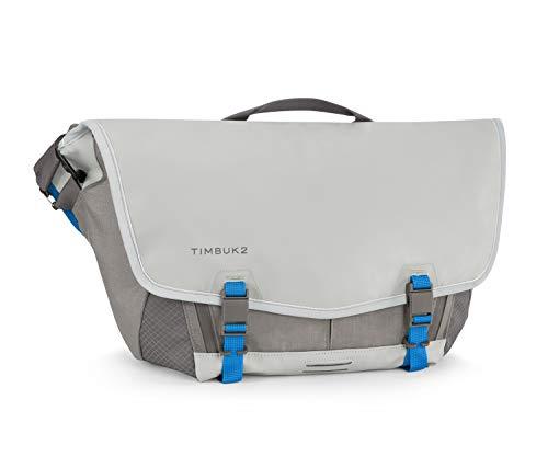 TIMBUK2 Especial Cycling Messenger Bag, Drift, Medium