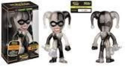 Hikari DC: Harley Quinn Edición limitada
