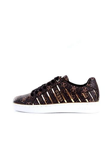 FL5BOLFAL12 BRGOL Guess GUESS FOOTWEAR PRE Sneakers Donna 39