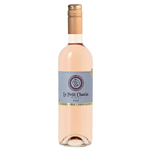 GRAPEFRUIT PASSION ROSE  ISLAND MIST PREMIUM 7.5L WINE KIT