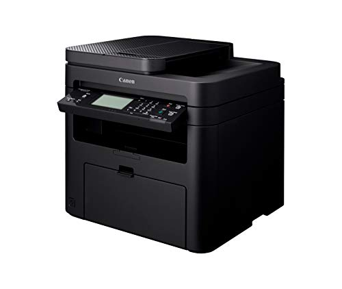 Canon imageCLASS MF235 All-in-One Laser Printer For Office