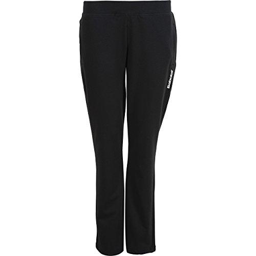 Babolat Oberbekleidung Sweat Pants, grau, 128