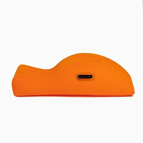 ZCXZY Ocio Juguetes Adecuado for múltiples Posiciones Multifuncional SM Silla Adecuado for Las Parejas de Muebles Deportes