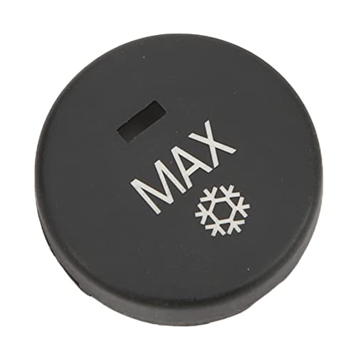 Pulsante di controllo del condizionatore d'aria, sostituzione dell'interruttore di controllo dell'aria condizionata portatile per X1 E84 2009-2015 per automobili