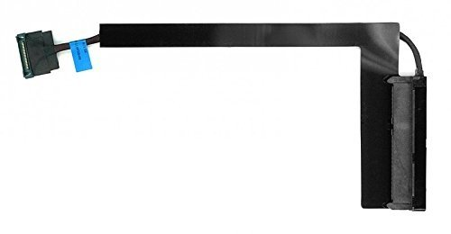 Lenovo 4XB0L63274 - ThinkPad Mobile Workstation Storage Kit