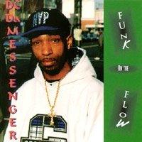 Funk in the Flow