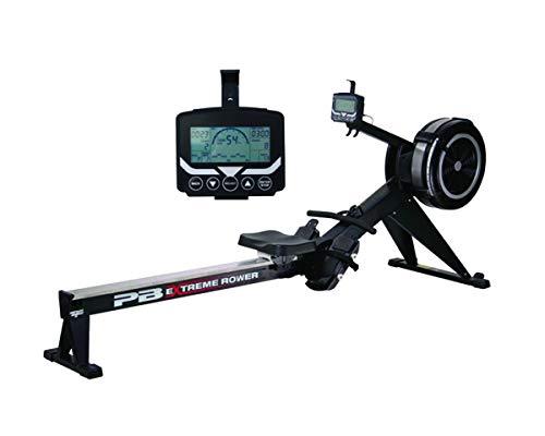 PB Extreme Rudergerät Rower