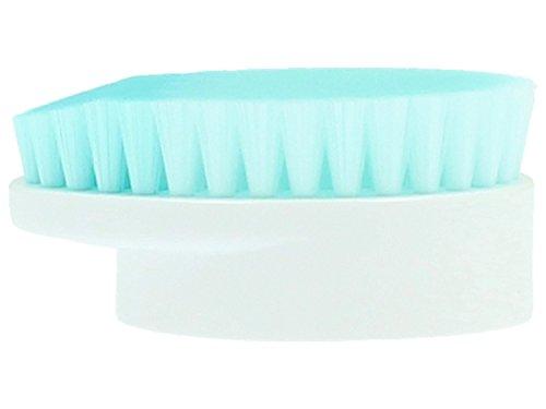 Clinique Anti-Blemish Solutions Brosse Nettoyeur 50 g