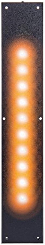 605414110 TCS3000 Traffic Control System, SureDock 110 115 120V CSA