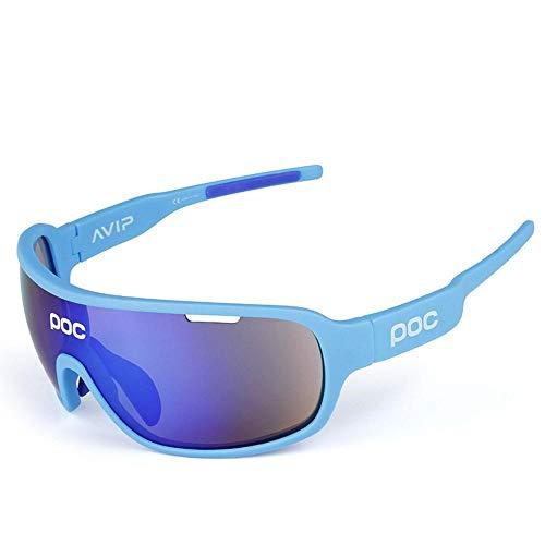 Applemi Gafas De Ciclismo Deportivas Gafas De Sol