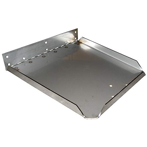 12 inch switch blade - 5