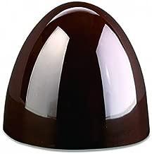 Pavoni PC37 Polycarbonate Chocolate Mold