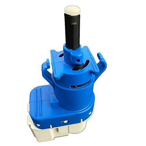 Ymhan Interruptor SLS373 Nueva luz de Freno de Ford, Lincoln, Mercury 7E5Z13480A (Color : Blue)