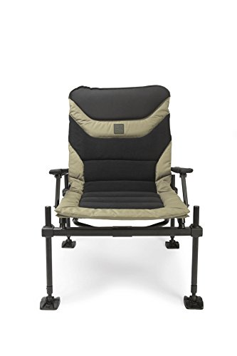 Korum Siège X25 Accessory Chair