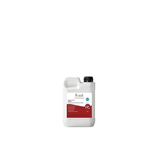Excel EQ| Öl für Pferde | Omega-3 | Entzündungshemmend | Gesunde Gelenke (2)