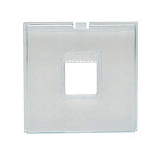 Fluval Chi Tapa Trasparente Filtro 100 g