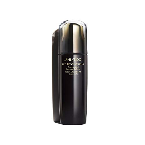 Shiseido Lx Future Solution Concentrated Balancing Softener 170 ml (0768614139164)