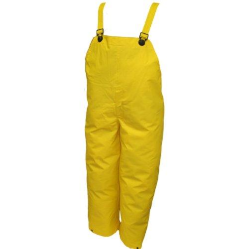 10 best yellow overalls men xxl for 2021