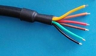 Computer Cables & Connectors - win8 win10 android mac ftdi usb uart ttl adapter converter cable, ttl-232r-we, ttl 232r-3v...