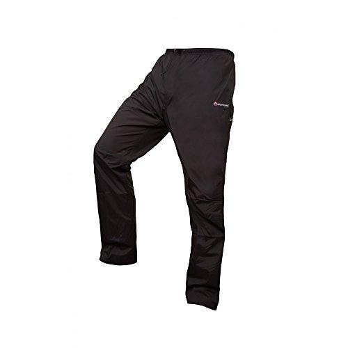 Montane Atomic Outdoor Hose (Regular Leg) - Small