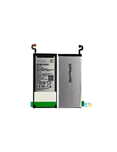 Original Samsung Galaxy S7 Edge G935 Akku EB-BG935ABE Battery