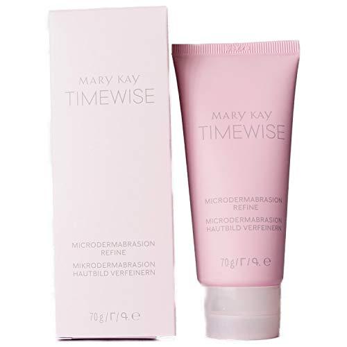 TimeWise Microdermabrasion Refine zum Hautbild verfeinern 70g MHD 2023/24