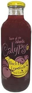 Best calypso drink pack Reviews