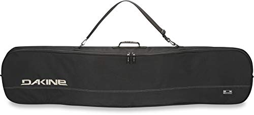 Dakine Boardbag Pipe 175cm Snowboardtasche