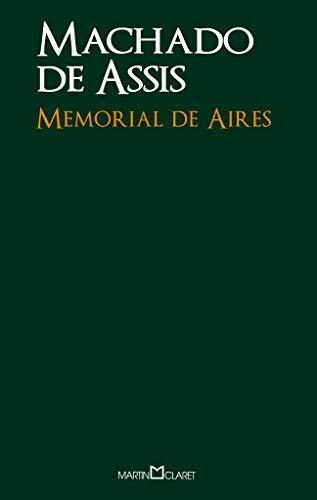 Memorial de Aires: 163