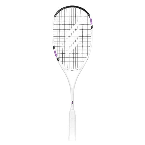 Eye Squash Racket Amar Shabana X.LITE 120