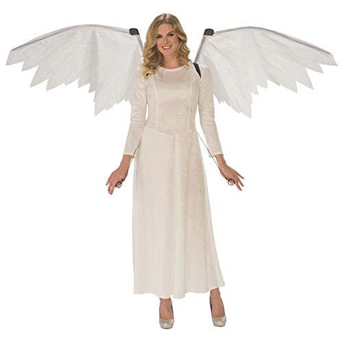 Rubie's Mechanical Wings Costume Accessory