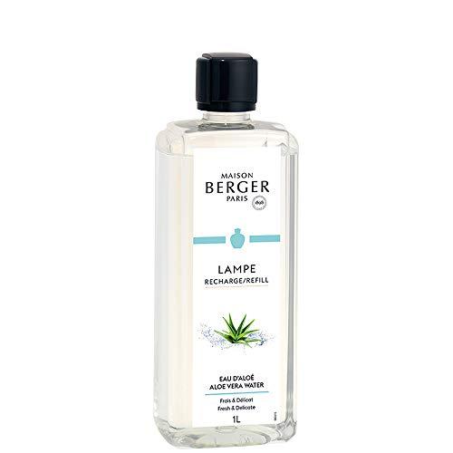 Maison Berger - Recarga de perfume para lámpara Berger (1 L)