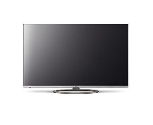 Metz clarea 47 Media R 120 cm (televisor, 400 Hz): Amazon.es: Electrónica