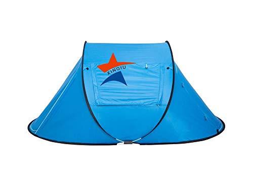 XINQIU Tent